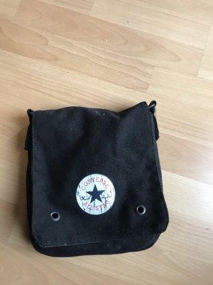 63cfada92c621 Converse Taschen günstig kaufen