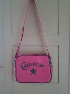 Converse Tasche in Pink