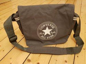Converse Crossbody bag grey