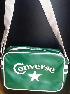 Converse Umhängetasche College - Vintage Look