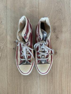 Converse USA Sneaker