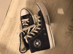 Converter All Star Schuhe