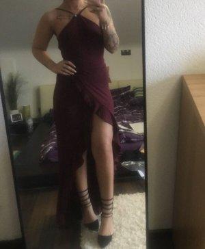 Cooktail Kleid ( Abend Kleid)