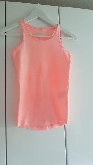 Cool Club Unterhemd  oder T Shirt Gr.152