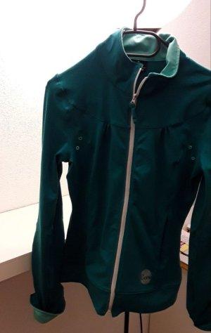 Cool Sport Jacke