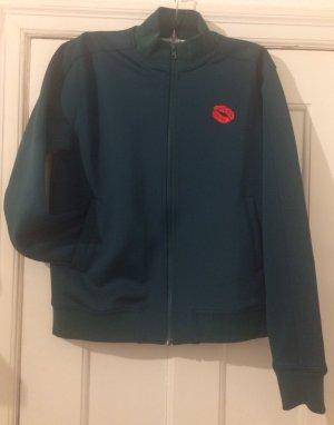 Cool, sporty, stylish- lala Berlin Jacket