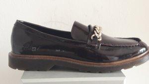 Cool way Lack Schuhe NEU Gr. 41