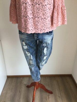 Coole 7/8 Jeans von BuenaVista Gr. XS