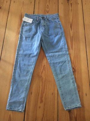 Coole 90's Jeans