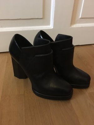 Coole Ankle Boots &other stories