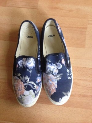 Coole Asos Slip-Ons (39)