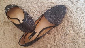 Coole auffällige Loafer der Marke Blink