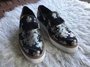 #coole#bequeme#37#Schuhe#ZARA