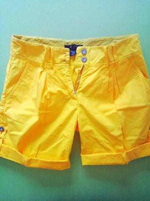 coole Bermuda-Shorts von Gant