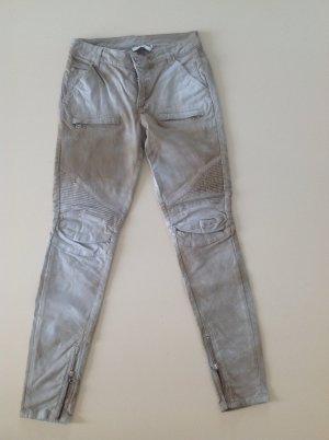 Coole Biker Jeans Gr. S von 0039 Italy ungetragen!