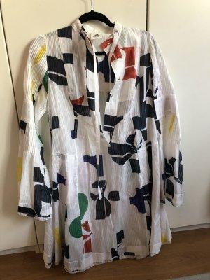 Coole Bluse von H&M Studio