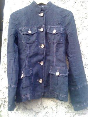 Coole Blusenjacke von H&M