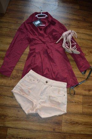Coole Bootcut Hot Pants Billabong Gr. 36 Top