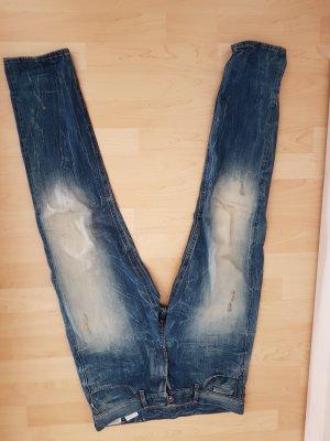 Coole Boyfriend Jeans