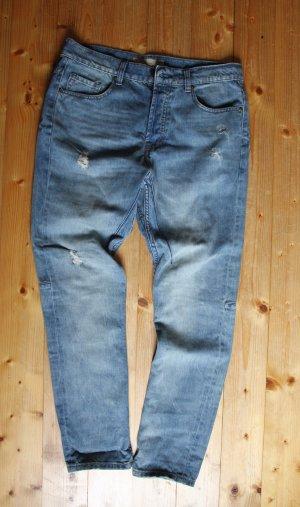 Coole Boyfriend Jeans, Gr, 29 - WIE NEU!