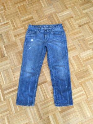 Coole Boyfriend- Jeans von edc