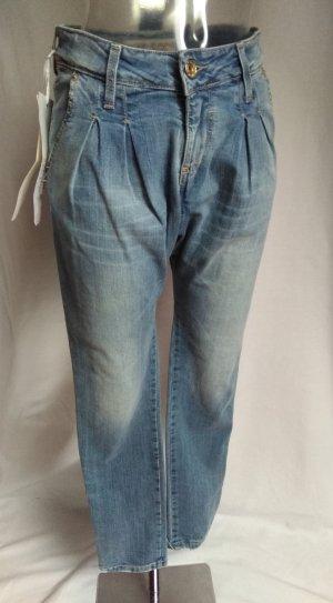 coole Chino Jeans Neu mit Etikett!