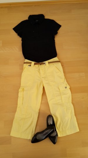 Coole Chino Sommerhose