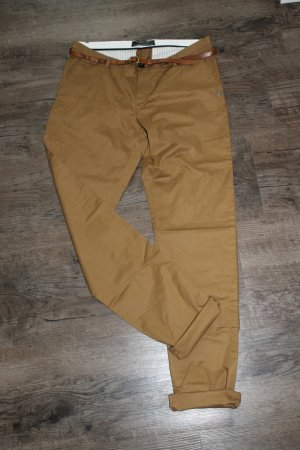 coole Chino von Maison Scotch Gr. 29/34 NEU