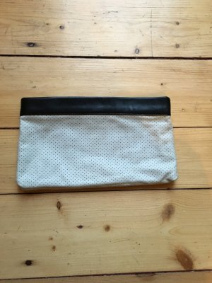 Coole Clutch / & other Stories / Leder