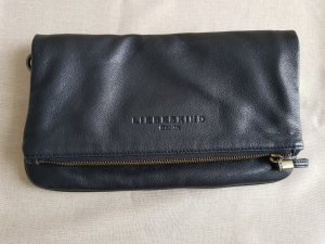 Liebeskind Mini Bag black