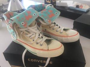 Coole Converse Chucks All Star, Gr. 37
