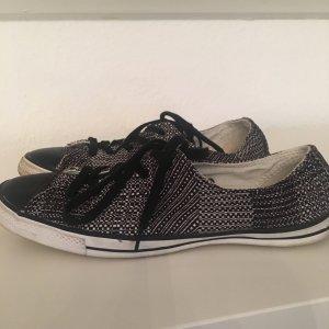Coole Converse Sneaker