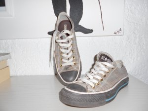 Coole Converse Sneakers