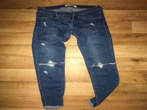 Coole Destroyed Jeans