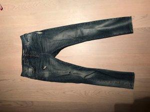 Coole destroyed Jeans von Please