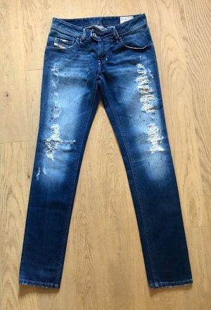 Coole Diesel Jeans