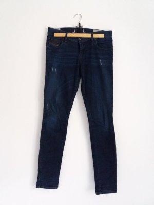 Coole Diesel-Jeans W29/L32