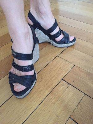 Coole Diesel Sandale