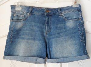 coole Esprit Jeans Shorts Gr.29 wenig getragen