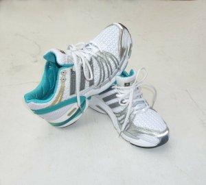 """Coole Exclusive Sneaker """"ADISTAR"""" Federleicht&Bequem Gr.39 Atmungsaktiv"""