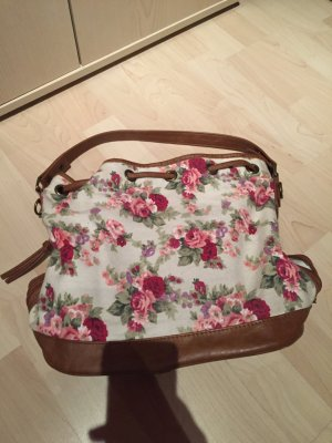 Coole farbige Sommertasche