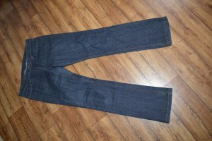 Coole Five Pocket Jeans Gr.42 S. Oliver