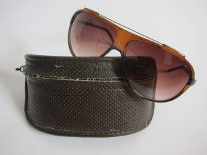 Coole Flieger-Sonnenbrille von IS DESIGN