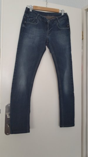 coole  g-star jeans 38