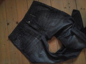 coole G-Star Jeans dunkelblau W31 L30