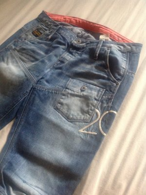 Coole G-Star Jeans in 29/32