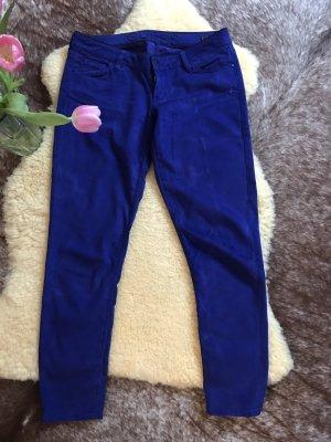 coole GUESS Jeans Gr. 29