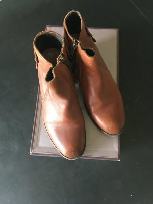 Coole H by Hudson Boots