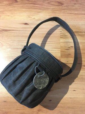 Coole Handtasche Beutel Gstar