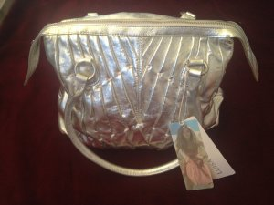 Coole Handtasche / Echtleder von Luisa Cerano - NEU !!!